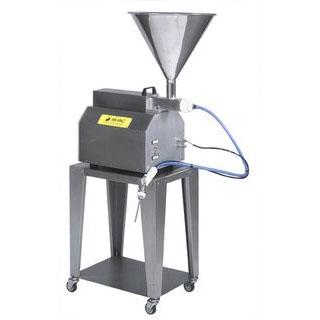 шприц дозатор автоматический для фасовки жидкостей