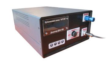 Дозатор ДЗА-100 для жидких продуктов
