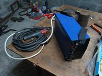 Фотография номер 1 Сварочный инвертор Элсва ВД-161И или Сварочный аппарат купить в Киеве