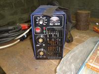 Фотография номер 2 Сварочный инвертор Элсва ВД-161И или Сварочный аппарат купить в Киеве