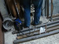 Фотография номер 7 Сварочный инвертор Элсва ВД-161И или Сварочный аппарат купить в Киеве
