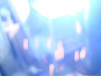 Фотография номер 8 Сварочный инвертор Элсва ВД-161И или Сварочный аппарат купить в Киеве
