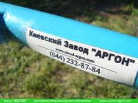 Фотография номер 15 процесса изготовления лавочки Сплетница-240 купить в Киеве