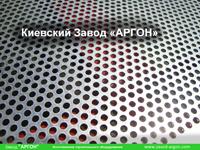 Фотография номер 12 вибрационного просеивателя песка ВС-4 купить в Киеве