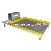 Просеивающая поверхность ВС-1 купить в Киеве